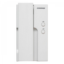 UNIFON COMMAX DP-2HPR 230V AC