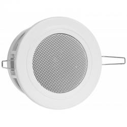 Głośnik sufitowy HQM HQM-586 6W
