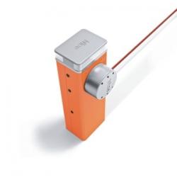 Szlaban elektromechaniczny NICE M5BAR