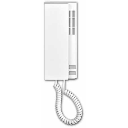 ACO INS-UP720M UNIFON - hold, 2 przyciski, magnetyczne odkładanie słuchawki