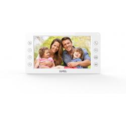 Monitor wideodomofomu ZAMEL 7'' VP-819W