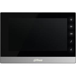 Monitor wiedeodomofonu DAHUA VTH1510CH