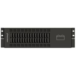 PowerWalker BatteryPack A240R-20x9Ah
