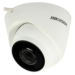 KAMERA IP 4mpx HIKVISION DS-2CD1343G0-I 2.8mm