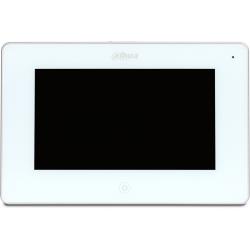 Monitor Wideodomofonu Wi-Fi DAHUA VTH5221DW