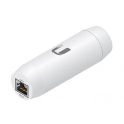UBIQUITI Instant PoE Indoor Adapter 48V 802.3af