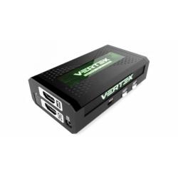 PureLink HDFury Vertex Wielofunkcyjna Matryca HDMI 2x2 4K 18Gbps HDR HDF0110