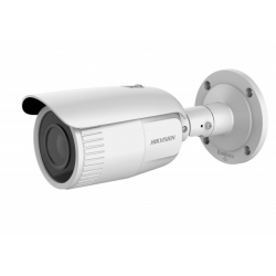 KAMERA IP HIKVISION 4mpx DS-2CD1643G0-I 2.8-12mm