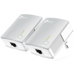 POWERLINE TP-LINK TL-PA4010 KIT 2 SZT