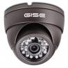 KAMERA 4W1 GISE GS-CMD45-V2 5MPX