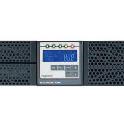 MIKROFON BEZPRZEWODOWY UHF SE-300 2K