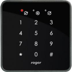 Czytnik zbliżeniowy ROGER PRT82MF-B