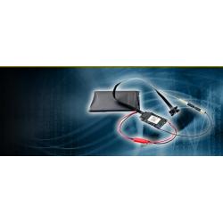 PRZEWÓD GŁOŚNIKOWY KAB0307 0,5mm